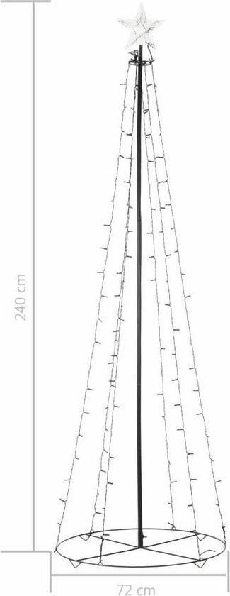 vidaXL Stretch meubelhoes voor fauteuil zwart polyester jersey