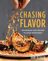 Chasing Flavor