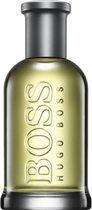 Hugo Boss Bottled 30 ml - Eau de Toilette - Herenparfum