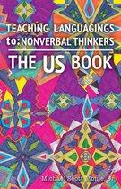 The US Book: Teaching Languagings | to