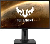 ASUS VG259QR - Full HD Gaming Monitor - 25 inch