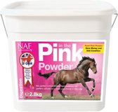 NAF In The Pink Powder - 700 Gram