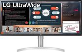 LG 34WN650 - Ultrawide IPS Monitor - 34 inch