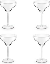 Royal Leerdam Cocktailglas 681642 Cocktail 30 cl - Transparant 4 stuk(s)