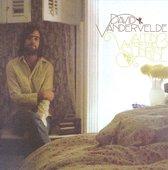 David Vandervelde - Waiting For The