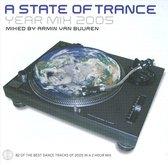 A State Of Trance - Yearmix 2005
