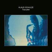 Schulze Klaus - Trancever