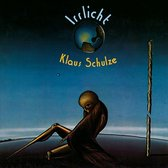 Schulze Klaus - Irrlicht