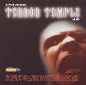 Terror Temple v1.05