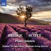 Terroni Raphael - Bridge-Scott