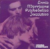Ennio Morricone - Psichedelico Jazzistico