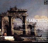 Estro Poetico-Armonico/Salmi 14,21,