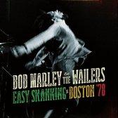 Easy Skanking In Boston 78 (LP)