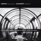 Chopin & Schubert