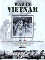 War in Vietnam - 30th Anniversary Edition (2DVD)