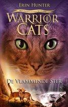 WarriorCats Serie 0 - Het ontstaan van de clans 0 -   De vlammende ster