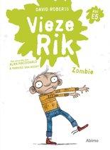 Vieze Rik  -  Zombie AVI E5