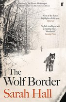 The Wolf Border