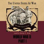 Omslag World War II, Part 1