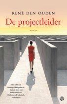 De projectleider