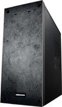 MEDION AKOYA P66089 Performance PC | Intel Core i5-10400 | GTX 1650 | 16 GB RAM | 512 GB SSD