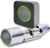 Bold Cilinder Bundel - Slim deurslot - Bold Smart Lock SX-33 en Bold Connect