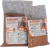 Bokashi  starter 2kg 1x2kg