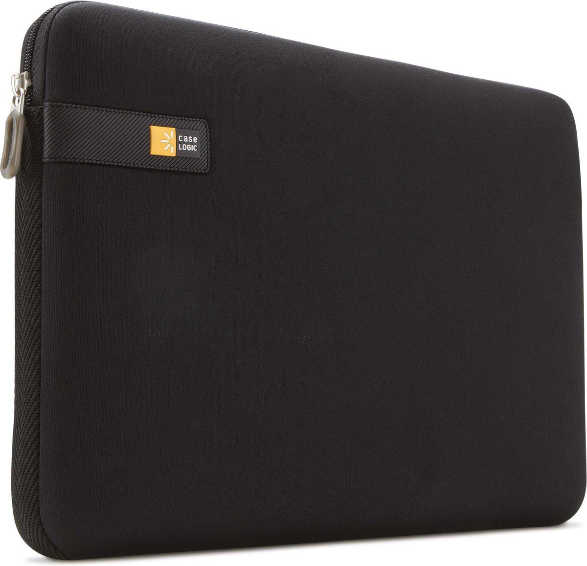Case Logic LAPS111 - Laptop Sleeve - 11.6 inch / Zwart