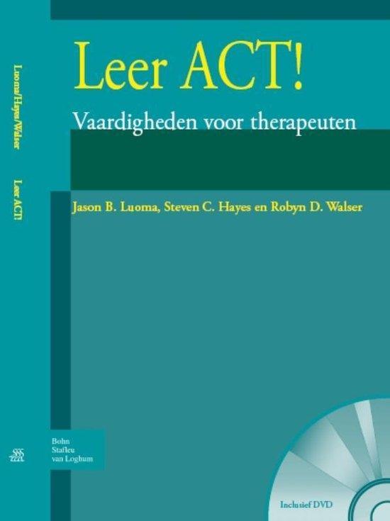 Leer act!