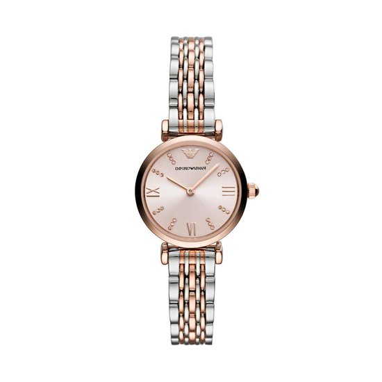 EMPORIO ARMANI Mod. AR11223 – Horloge