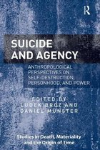 Suicide and Agency