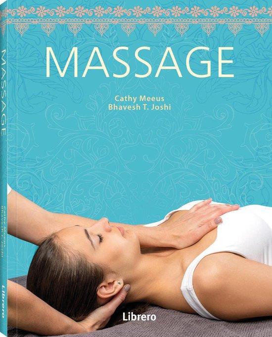 Massage (pb) - Cathy Meeus |