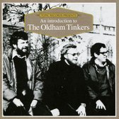 An Introduction To The Oldham Tinkers