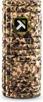 Trigger Point The Grid foamroller 33cm Camouflage