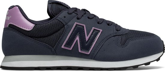 bol.com | New Balance 500 Classics Traditionnels Sneaker ...