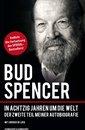Bud Spencer - In achtzig Jahren um die Welt