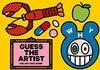 Afbeelding van het spelletje Guess the artist: the art quiz game