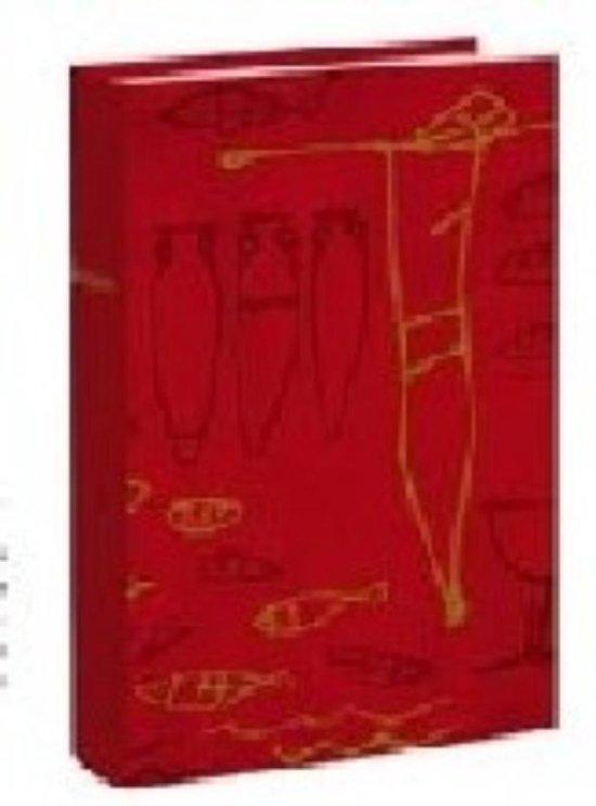 Bijbel Lezenaarbijbel / Grote letter editie - Lezenaar |