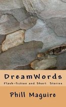 Dreamwords