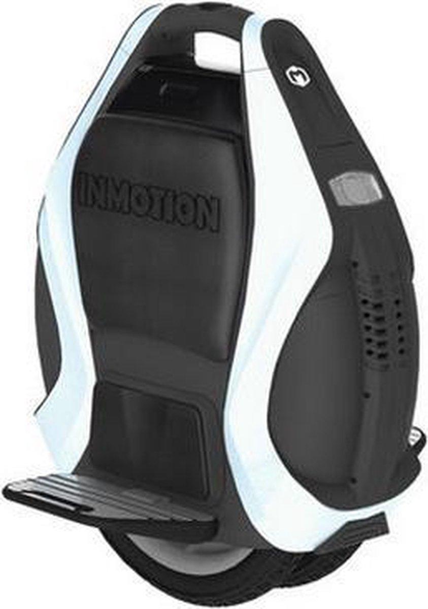 INMOTION SCV-V3 Pro