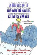 Andrew's Abominable Christmas