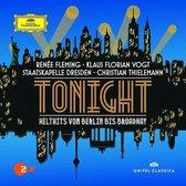 Tonight - Welthits Von Berlin Bis B