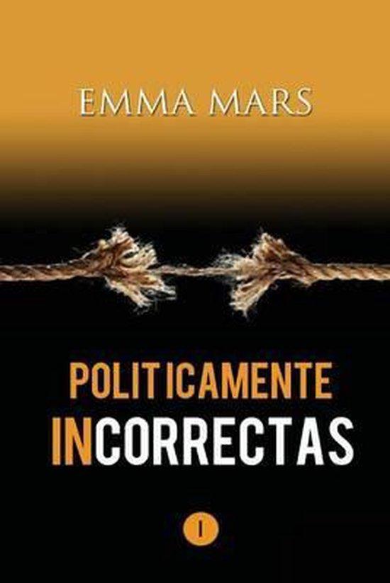 Politicamente Incorrectas