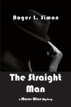The Straight Man