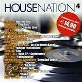 House Nation, Vol. 4