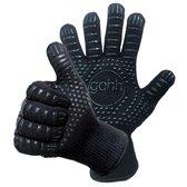 Gohh® BBQ handschoenen
