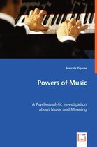 Powers of Music