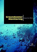 Groundwater Monitoring