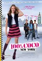 100% Coco New York
