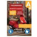 BrommerTheorieboek Rijbewijs Am 2021 – Nederland – CBR BromfietsTheorie Boek